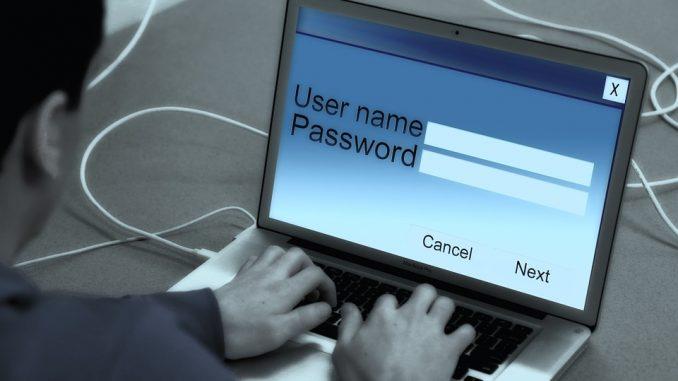 espionner ordinateur