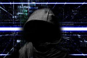 logiciel espion ordinateur