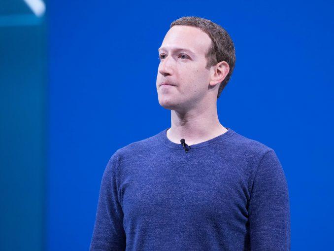 marc zuckerberg ancien hacker