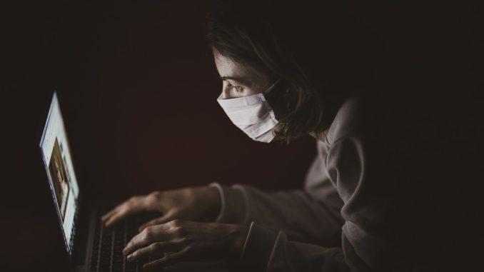 se protéger des pirates informatique