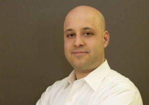 Dr Michel Hakim, (DMD)  Dentiste à Mercier