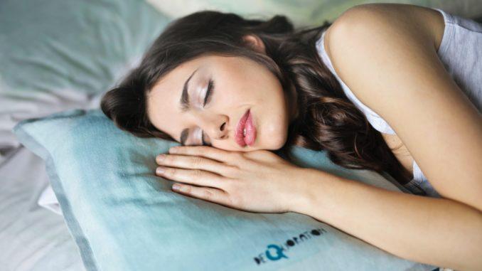 les symptômes de l'apnée du sommeil