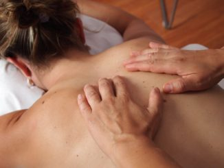 Qu'est-ce que la physiothérapie ?