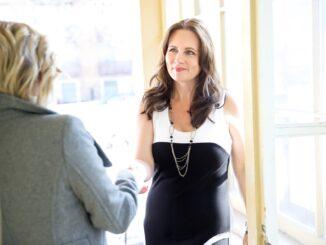 Les meilleurs conseils pour un entretien d'embauche réussi
